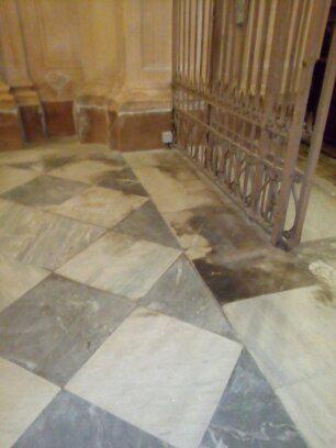 Basilica Vicoforte
